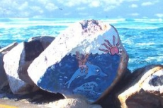 dolphin-rock-1